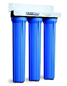 Purepro 174 Wf 30 Whole House Filter