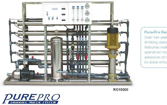 whirlpool ultimate care 2 parts fridge water filter. Black Bedroom Furniture Sets. Home Design Ideas